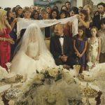shirin-mike-wedding