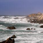 lighthouse-shirin-in-love-final-jan-10-2014