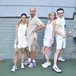 tennis-maz-max-naz